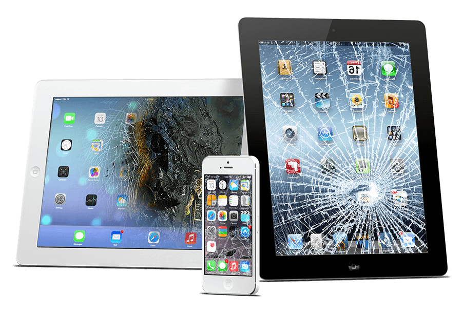 iPhone, iPad Repair in Wokingham
