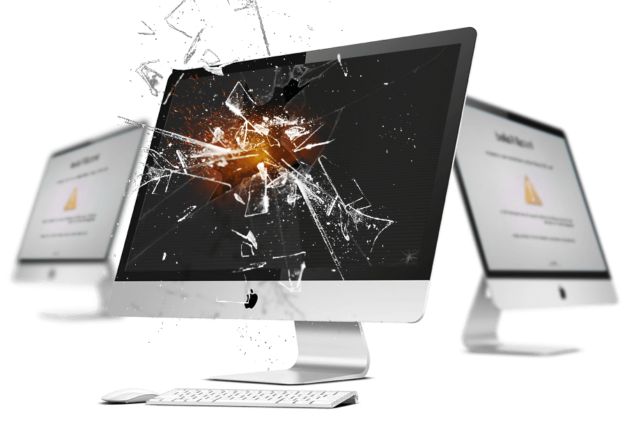 PC Repair & Upgrade Services Wokingham