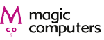 Magic PC Repairs